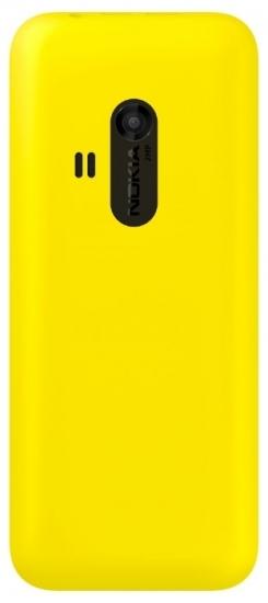 Nokia 220 RM-970
