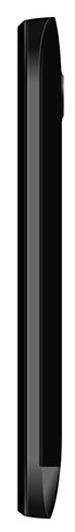 Explay TV280