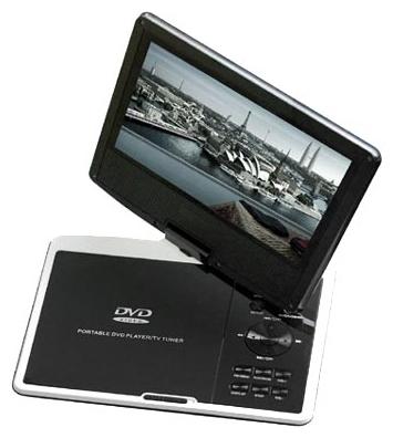 multibrand EA 7087