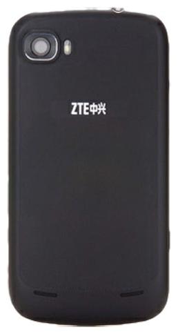 ZTE V970M Grand-X