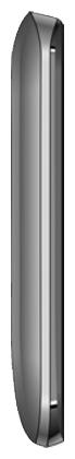 Micromax X281