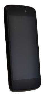 DNS S4508