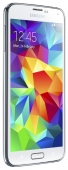 Подержанный телефон Samsung Galaxy S5 SM-G900F 16Gb