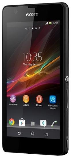 Sony C5503 LTE