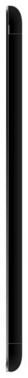 IconBit NETTAB SKY HD 3G NT-3702S