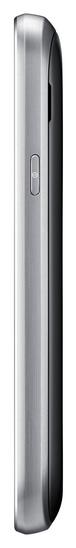 Samsung S7392
