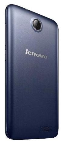 Lenovo A526i
