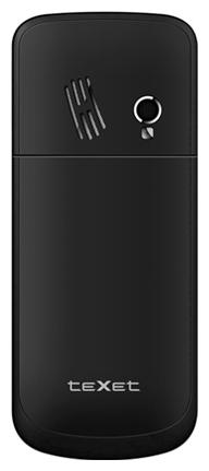 teXet ТМ-333