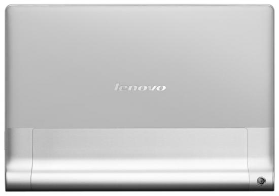 Lenovo Yoga Tablet 10 HD+ 32Gb 3