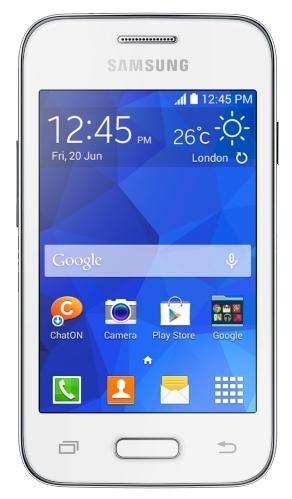 Samsung G130