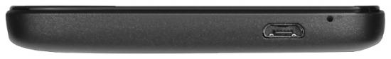 Prestigio PSP5504