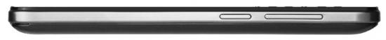 Prestigio PSP5503