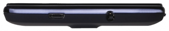 Prestigio PAP3501