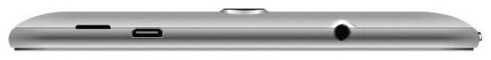 SUPRA M722