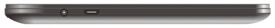 SUPRA M846G