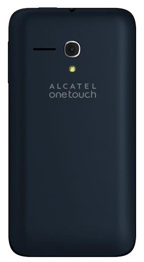 Alcatel POP D5 5038D