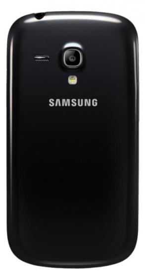 Samsung Galaxy S3 mini I8200 Valu