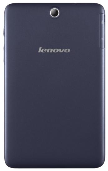 Lenovo IdeaTab A3500 16Gb 3G
