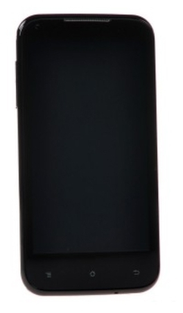 DNS S4505M