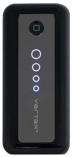 Vertex 5200 mAh, XtraLife V-5200, 1USB