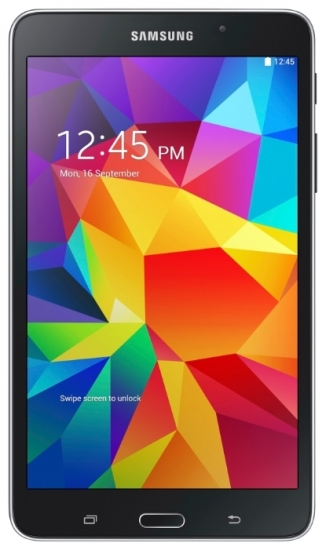 Samsung Galaxy Tab 4 7.0 T231 8Gb