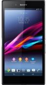 Подержанный телефон Sony Xperia Z3 (D6603)