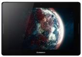 Подержанный планшет Lenovo IdeaTab A7600 16Gb 3G