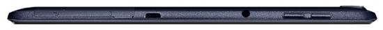 Lenovo IdeaTab A7600 16Gb 3G