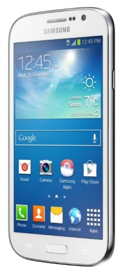Samsung Galaxy Grand Neo i9060/DS