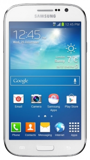 Samsung Galaxy Grand Neo i9060/DS