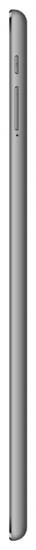 SUPRA M941G