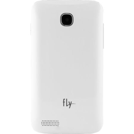 Fly IQ434
