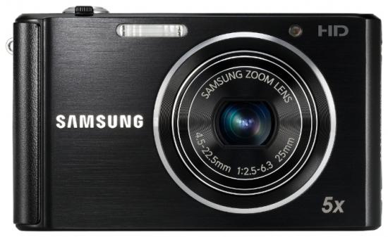 Samsung ST78