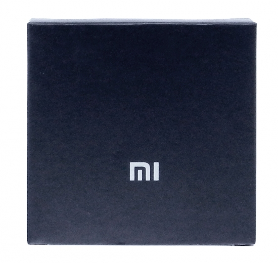 Xiaomi GB/T-14471-93 (Meizu new) гарнитура