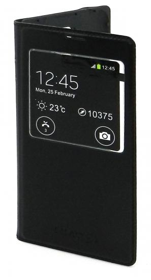 Samsung Cover Galaxy S5 SM-G900F