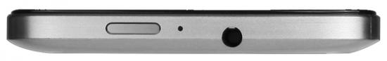 Prestigio PSP5508