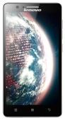 Подержанный телефон Lenovo A536