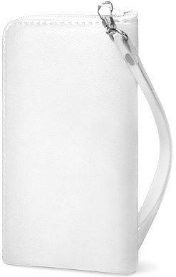 Gresso Глазастики совы-кошелек размер 3XL белый