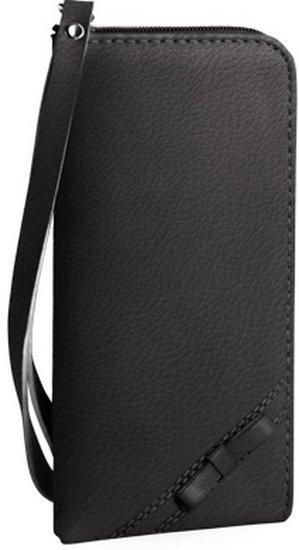 Gresso Валенсия-кошелек размер 3XL черный