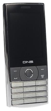DNS M4