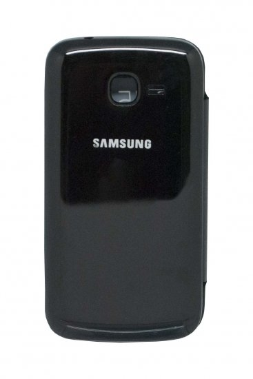 Samsung Cover Galaxy Star Plus GT-S7262