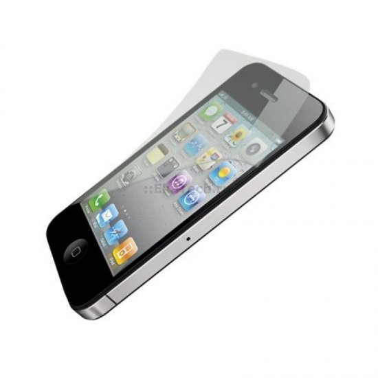 Apple iPhone 4 (2 in 1)