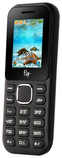 Fly DS104D