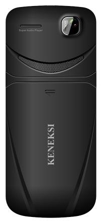 KENEKSI S5