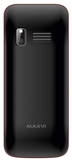 Maxvi X800