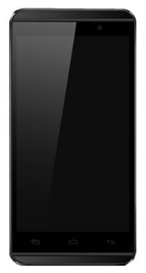 телефон микромакс фото цена