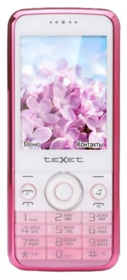 teXet TM-D300