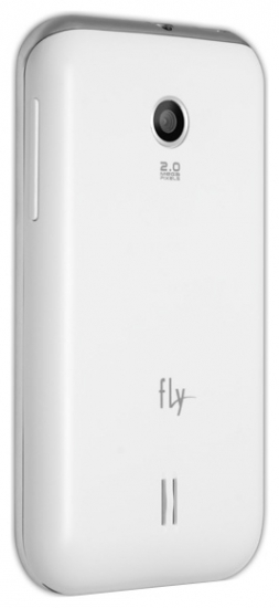 Fly IQ237 Dynamic