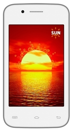 KENEKSI Sun
