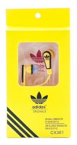 multibrand Adidas CX361